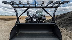 Foto de FIMA 2020: Bobcat vuelve a la carga