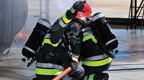 Foto de Nueva Sibol presenta en Sicur sus novedades en protección respiratoria
