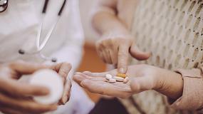 Foto de Equidad y rapidez en el acceso a los medicamentos y coordinación asistencial, prioridades para los pacientes