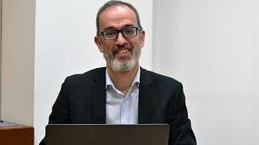 Foto de Entrevista a Borja Pérez, Country Manager de Stormshield Iberia