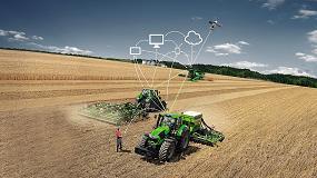 Foto de FIMA 2020: SDF organiza un rincón tecnológico con sus nuevos servicios digitales