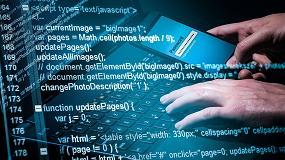 Foto de Cuatro formas en que fallan las empresas a la hora de proteger nuestros datos