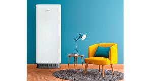 Foto de Ampere Energy presenta en Genera su nueva gama PRO para sus modelos Square y Tower