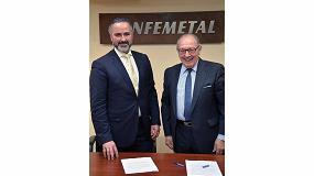 Foto de Cetraa y Conepa firman una alianza estratégica para el sector