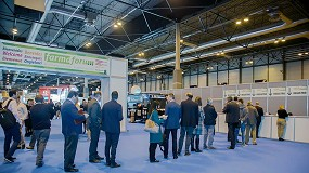 Foto de Farmaforum 2020, cita imprescindible del sector farmacéutico