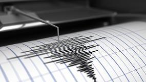 Foto de LIQUEFACT: o projeto europeu que minimiza danos em caso de terramoto