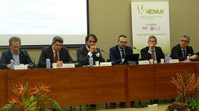 Foto de La industria cementera española avanza en su compromiso con las políticas de Responsabilidad Social Empresarial