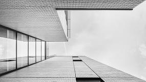 Foto de Nova plataforma pretende melhorar desempenho energético dos edifícios