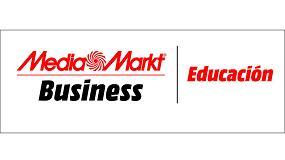 Foto de Descubre cómo MediaMarkt está ayudando en la transformación digital del sector educativo