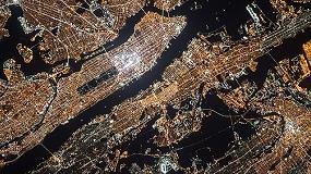 Foto de Os kWh de eletricidade não são todos iguais
