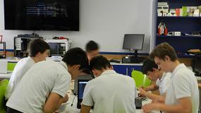 Foto de ¿De qué modo la tecnología nos tiene que ayudar a que los alumnos aprendan más y mejor?