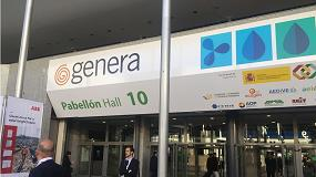 Foto de Genera 2020 crece un 80% en número de participantes