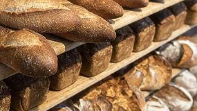 Foto de Inteligencia Artificial para producir pan de calidad