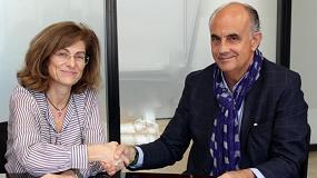 Foto de FACME y Enac firman un convenio de colaboración para mantener los máximos niveles de excelencia médico científica en España