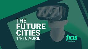 Foto de FICIS - Fórum Internacional das Comunidades Inteligentes e Sustentáveis chega a Braga em abril