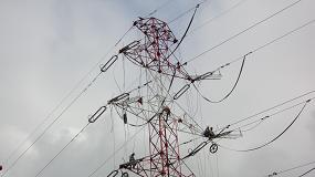 Foto de Eletricidade: não subestimar os riscos do perigo oculto [2]