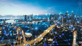 Foto de Protocolo KNX e a Segurança de Redes Inteligentes