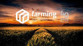 Foto de Farming Agrícola aumenta la facturación un 3% y supera los 35 M€