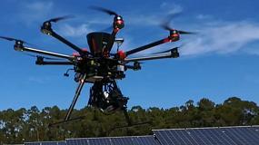 Foto de Avaliação de performance em parques fotovoltaicos: uma boa gestão do seu activo