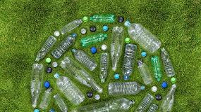 Foto de Pacto Português dos Plásticos