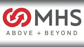 Foto de VanRiet y OCM se funden en la marca MHS