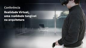 Foto de Realidade Virtual: uma realidade tangível na arquitetura