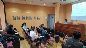 Foto de Se toman medidas para controlar la plaga del chinche marmoleado en Cataluña