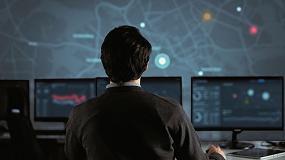 Foto de Ericsson lanza operaciones de infraestructura energética impulsadas por Inteligencia Artificial