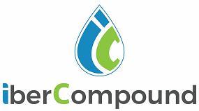 Foto de Ibercompound promociona Super Net 46, su nuevo producto para el lavado de vehículos industriales