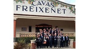Foto de Hiplus celebra su Convención Anual de Ventas