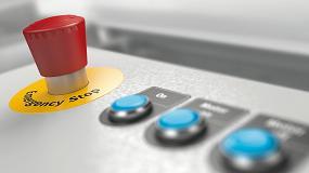 Foto de Festo lanza Safety@Festo para prevenir los riesgos en los procesos productivos