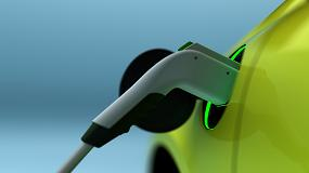 Foto de Os veículos elétricos vão superar os convencionais mais cedo do que se esperava