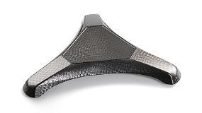 Foto de Engel oferece à indústria automóvel superfícies com função integrada e tecnologia lumínica