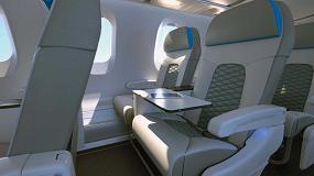 Foto de Bombardier centra su actividad en los aviones de negocios tras la venta de su división ferroviaria a Alstom