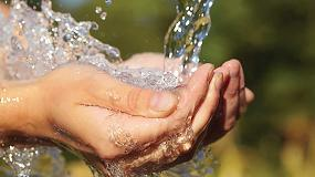 Foto de Rentokil Initial adquiere Euroservhi y crea el primer grupo de servicios de higiene ambiental