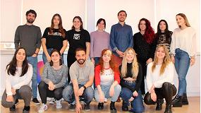 Foto de Making Science refuerza su equipo con 18 nuevos profesionales