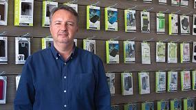 Foto de Entrevista a Manuel Hässig, fundador de Innov8Iberia