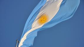 Foto de Ministro do Ambiente e da Ação Climática visita Uruguai e Argentina
