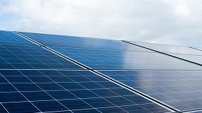 Foto de Leiria recebe debate sobre 'o fotovoltaico como catalisador do desenvolvimento sustentável'