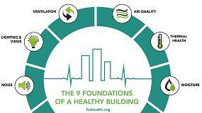 Foto de 9 Fundamentos de um Edifício Saudável (segundo Harvard) - Parte 1