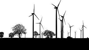 Foto de Energia eólica produz 15% da eletricidade consumida na Europa em 2019