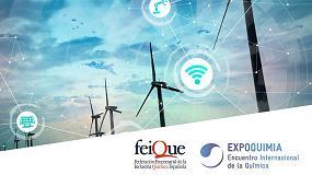 Foto de Smart Chemistry Smart Future pondrá en valor el papel estratégico de la industria química para alcanzar los Objetivos de Desarrollo Sostenible