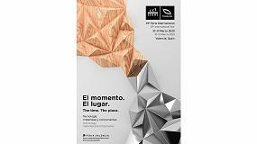 Foto de Fimma-Maderalia 2020: innovación, nuevos materiales, Industria 4.0, eficiencia y sostenibilidad