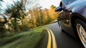 Foto de Anfac consolida su cúpula directiva y las líneas estratégicas 2020-2040 para la industria de la automoción