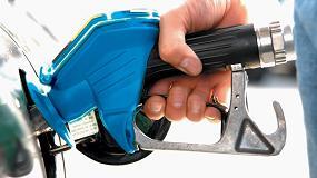 Foto de APPA Biocarburantes apoya la decisión del Gobierno de facilitar la implantación de gasolina E10 en España