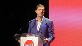 Foto de GAM crece un 10% en 2019, con un beneficio de 7,4 millones de euros