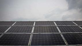 Foto de Vila de Rei: Câmara instala painéis fotovoltaicos em 11 infraestruturas municipais