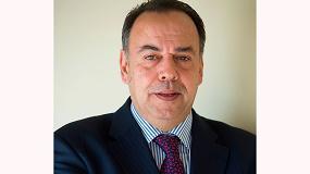 Foto de Entrevista Ricardo Labarga, director general de Dell Technologies en España