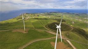 Foto de Açores: ilha Graciosa vai passar a ser abastecida em 65% por renováveis