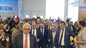 Foto de El Renove crece un 60% hasta superar los 8 M€